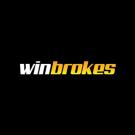 winbrokes